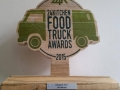 24Kitchen Foodtruckaward