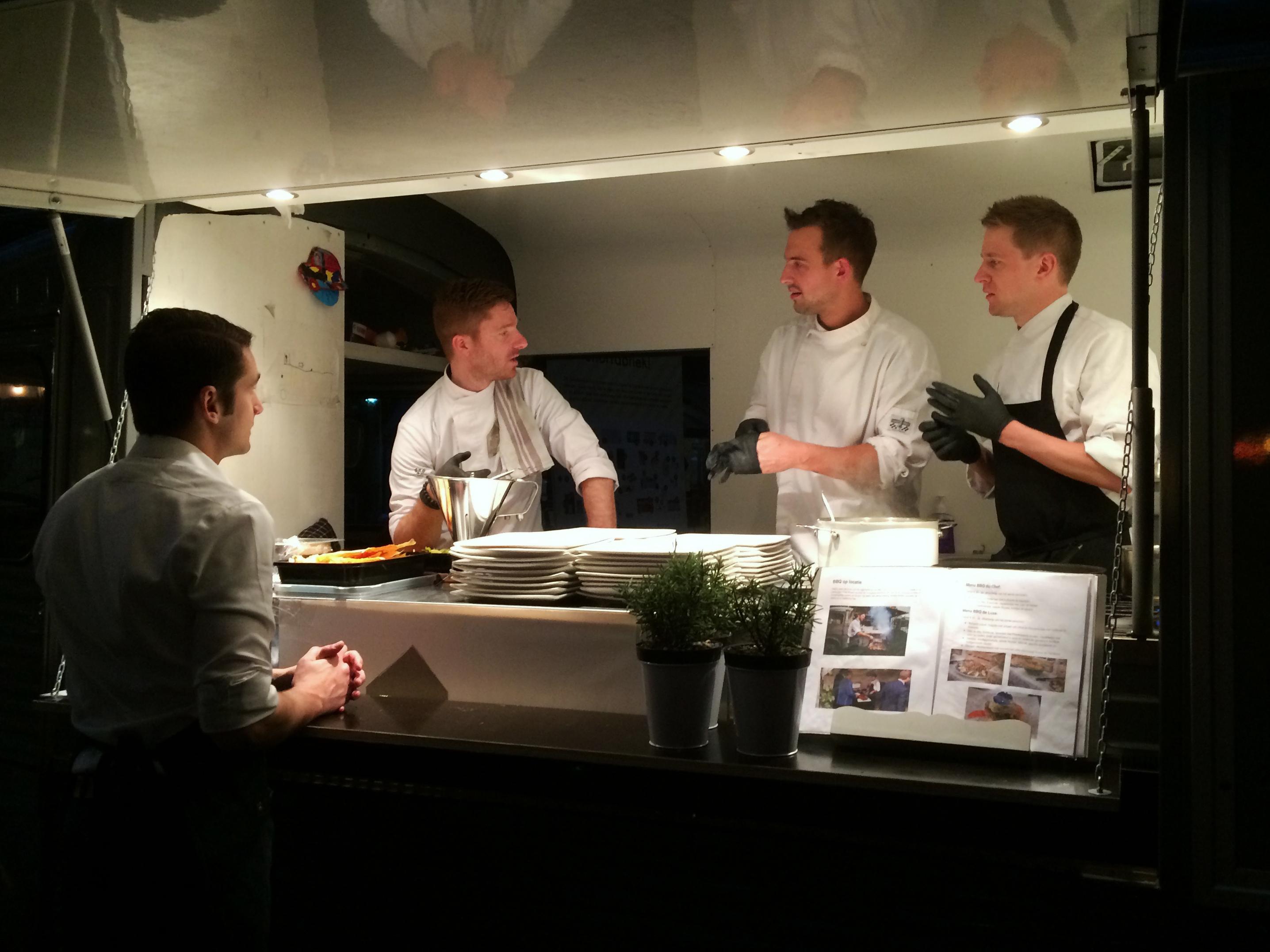 16-Hoofdgerecht-Chef-Nicolas