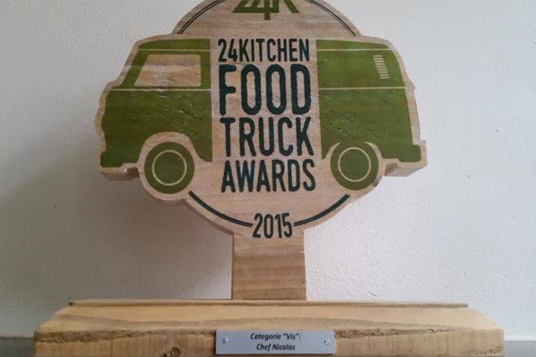 24Kitchen-Foodtruckaward-Chef-Nicolas