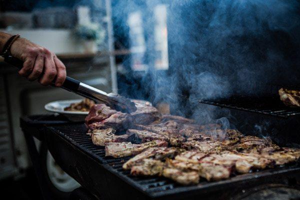 BBQ-lamskotelet-Chef-Nicolas
