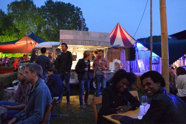 Bacchus-Wijnfestival-2014-Chef-Nicolas
