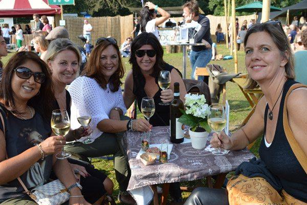 Bacchus-Wijnfestival-Amuses-Chef-Nicolas