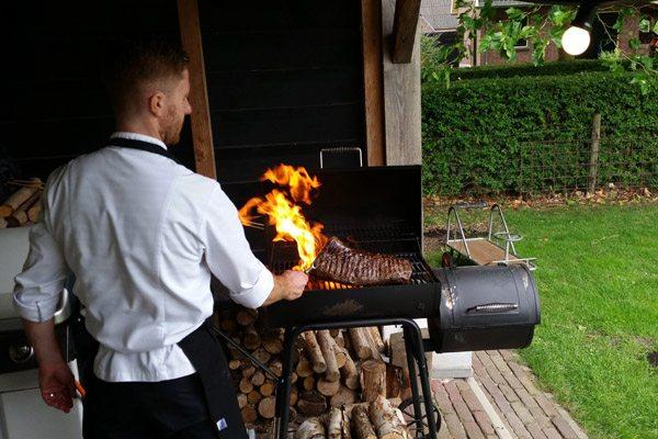 Bbq-cote-de-boeuf-Chef-Nicolas