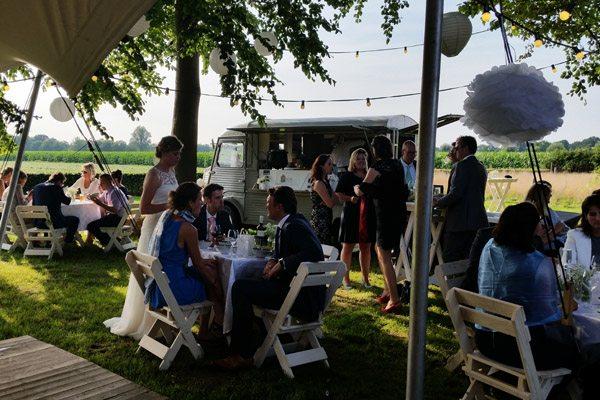 Bruiloft-landelijke-locatie-Chef-Nicolas