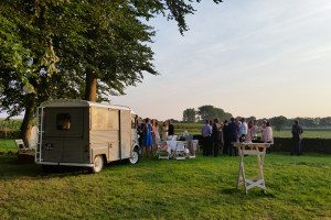 Bruiloft-op-locatie-Chef-Nicolas