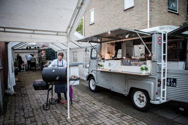 Bruiloft-thuis-catering-op-locatie-Chef-Nicolas