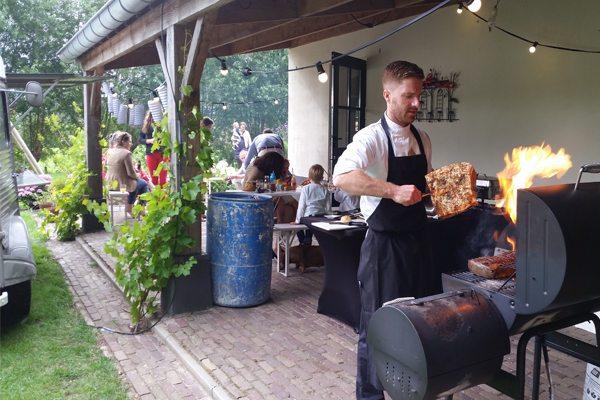 Buikspek-bbq-Chef-Nicolas