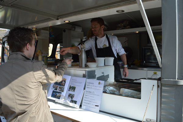 Foodfestival-Weekend-Rollende-Keukens-Chef-Nicolas