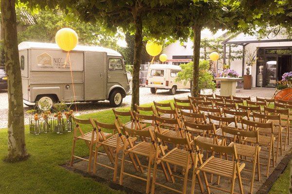 Huwelijksceremonie-op-locatie-Chef-Nicolas