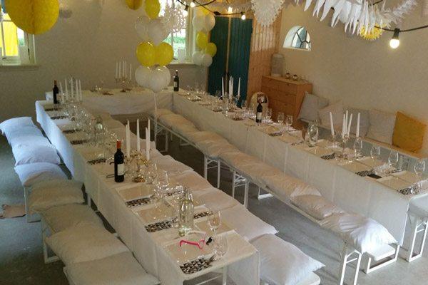 Huwelijksdiner2-op-locatie-Chef-Nicolas