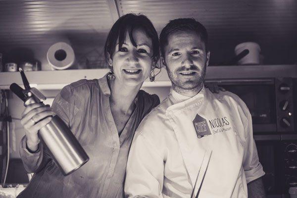 Nadia-en-Nicolas-Chef-Nicolas
