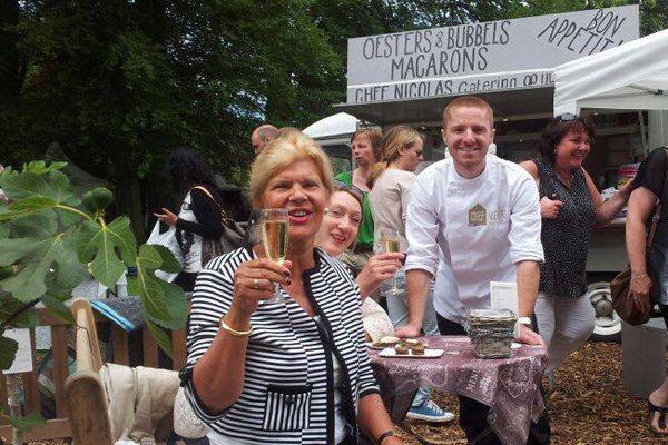Pinksterfair-zeist-Chef-Nicolas