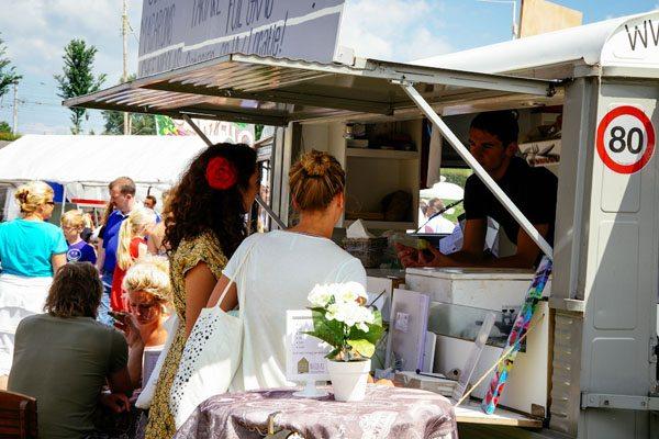 Rollende-Keukens-2014-Chef-Nicolas