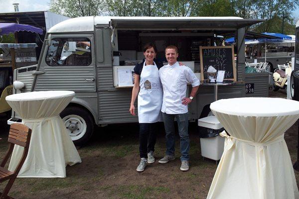 Rollende-keukens-debuut-2013-Chef-Nicolas