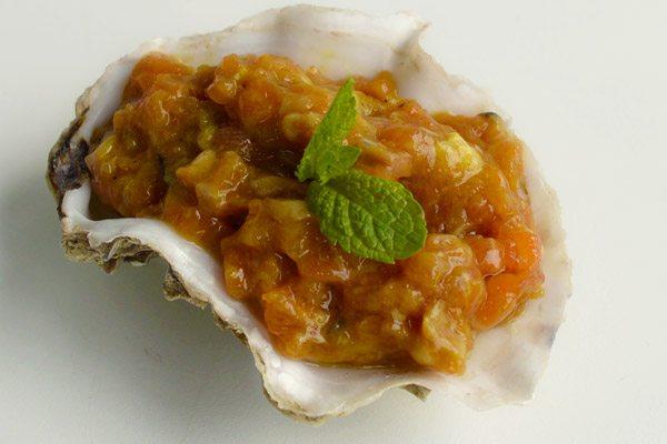 Tartaar-zalm-oester-Chef-Nicolas