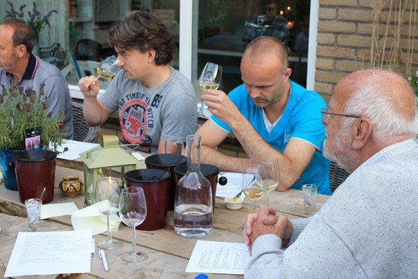 Wijn-spijs-proeverij-Chef-Nicolas
