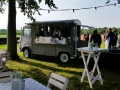 Foodtruck Chef Nicolas