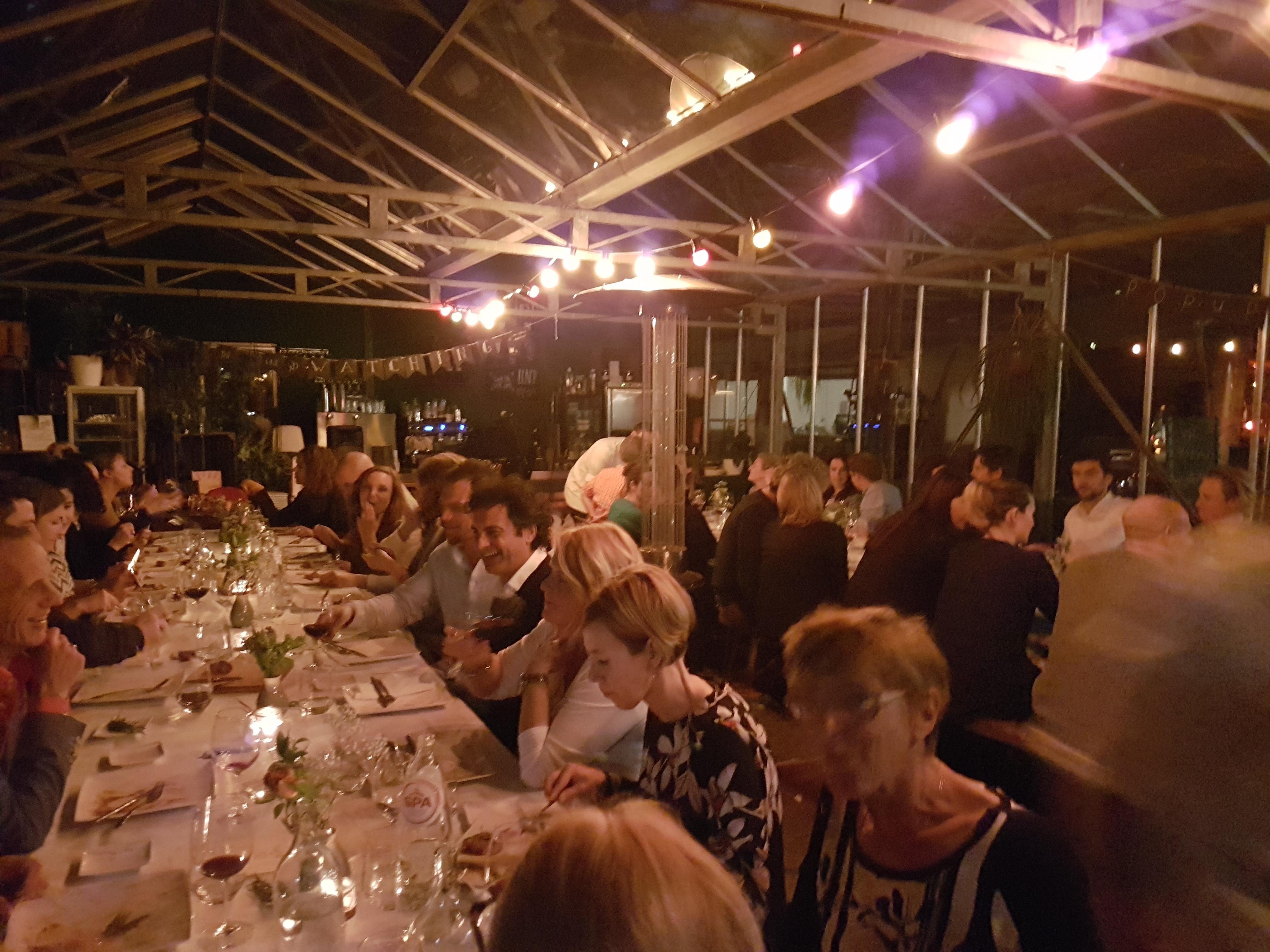 11-Pop-up diner-ChefNicolas-Skoppfood-vrijdag